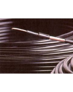 ALAMBRE CONCENTRICO SETP 2X6mm   FAC 5302975 RAIGMARO
