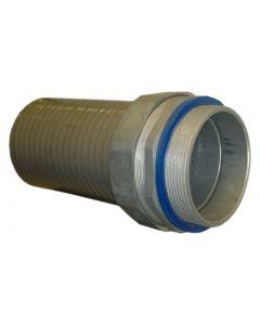 CONECTOR P/FL C/PVC 2.1/2       FX0816 8081634 FNX