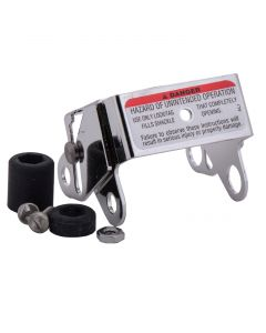 BLOQUEO PARADA DE EMERGENCIA 900151159 SCHNEIDER ELECTRIC