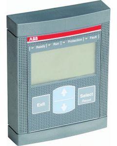 PANEL EXTERNO P/PSE C/CABLE 3M PSEEK 9003100285 ABB