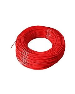 CABLE TAC 18 AWG 600V 105ø RO ROLLO 100MTS M15127570 COCESA