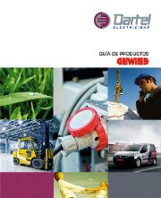 Dartel Catálogo